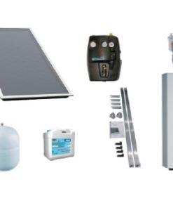 CSP-PI 200/2 CENTROMETAL SOLARNI PAKET-0