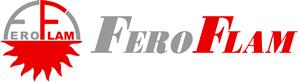 Feroflam