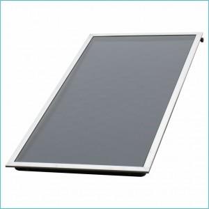 Solarni kolektor CPK 7210N Alu (pločasti)-0
