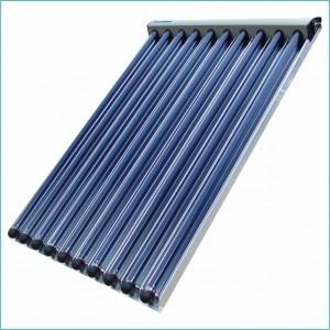 Solarni kolektor CVSKC-10-0