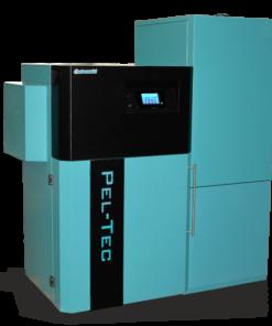 PelTec 12-1367