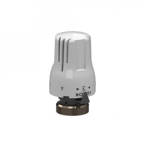 Radijatorska termostatska glava Luxor TT 3000-0