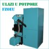 Centrometal pelet set CPPL-30/bez kotla-0