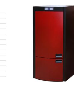 Alfa-plam Commo compact-2049