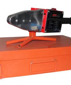 Aparat za varenje PPR cijevi AL-FA-2460