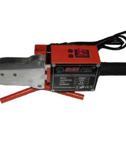 Aparat za varenje PPR cijevi AL-FA-2461