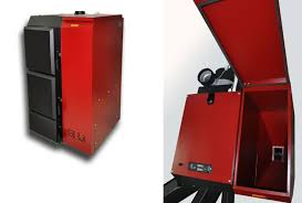 ThermoFLUX 100 kW-Pelling standard-1968