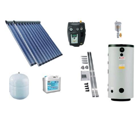CSP-CE 500/5 CENTROMETAL SOLARNI PAKET-0