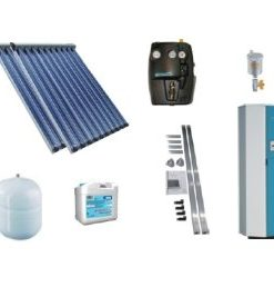 CSP-CI 300/3 CENTROMETAL SOLARNI PAKET-0