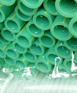 Vodoinstalacije